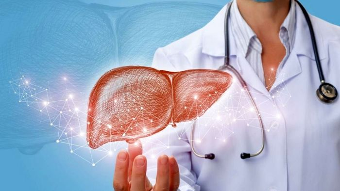 اثرات مضر برخی ویتامین ها بر روی کبد چرب