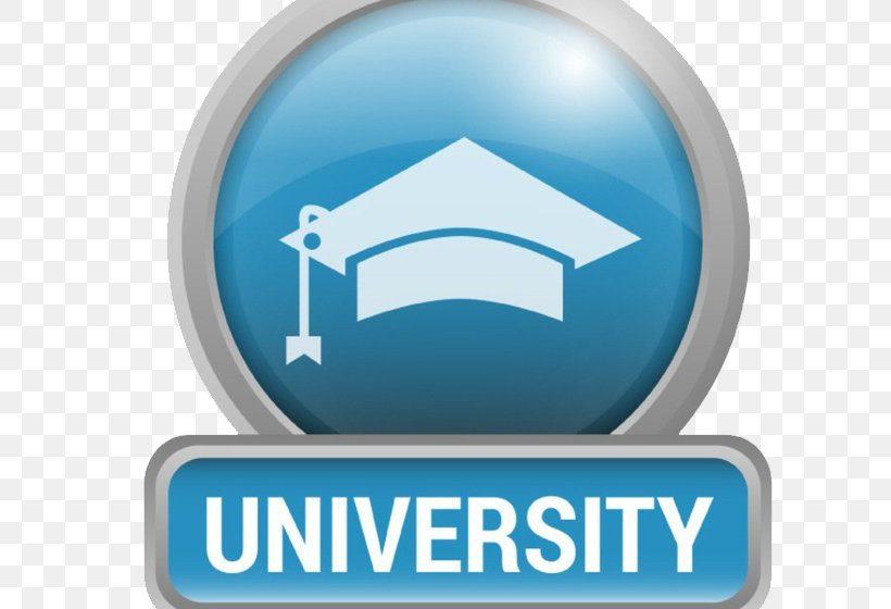 دانشگاههای غیر معتبر از نظر وزارت بهداشت