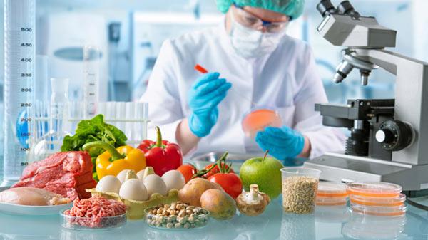 مواد غذایی ایمن شناخته شده سازمان دارو،مجوز قاتلان خاموش مواد غذایی