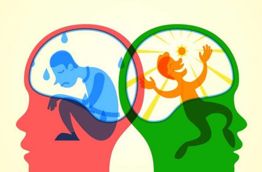 سبک شخصیتی چه تاثیری در روابط بین فردی و رفتارهای فرد دارد؟