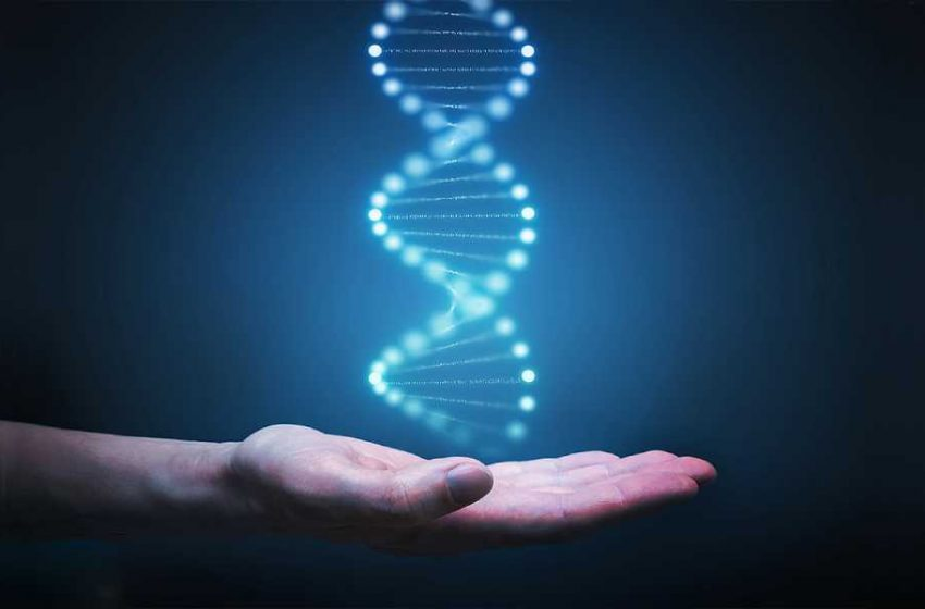 اختلالات ژنتیکی
