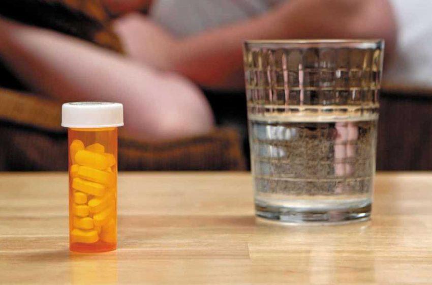 داروهای خوابآور چه تاثیراتی بر بدن انسان می گذارند؟