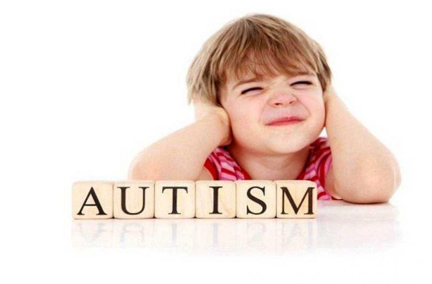 آشنایی با اختلالات طیف اوتیسم، علائم اختلال اوتیسم