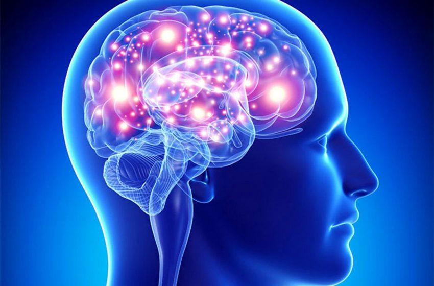 آسیب مغزی اولیه و ثانویه چگونه تعریف می شوند؟