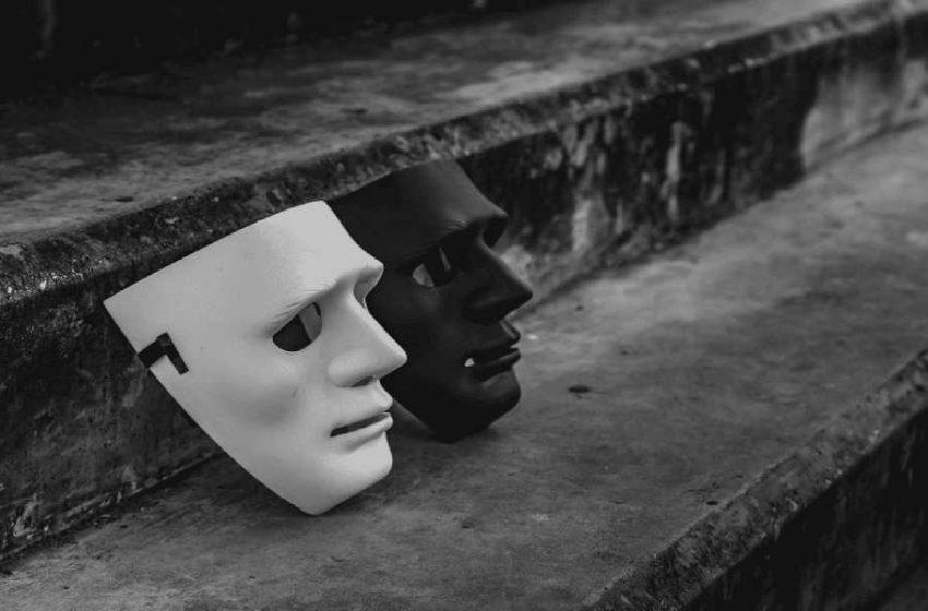 اختلال شخصیت مرزی را با چه علائمی تشخیص دهیم؟