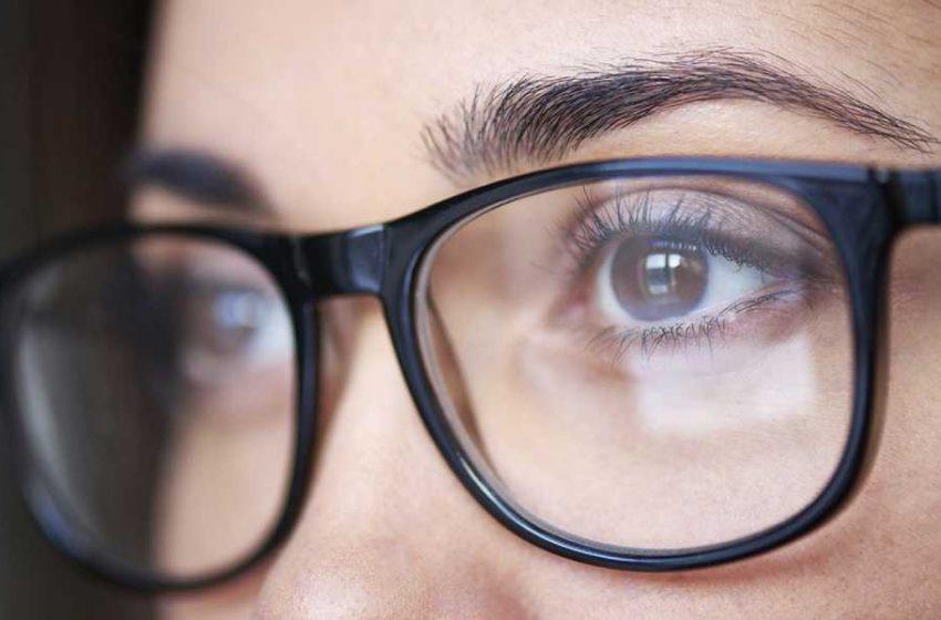 آستیگماتیسم شدن چشم چه نشانه هایی دارد و چگونه درمان می شود؟