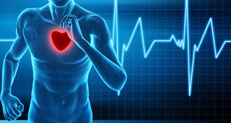 آیا میتوان فشار خون بالا را با انجام ورزش کنترل کرد؟